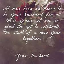 marriage celebration quotes 100 anniversary quotes for him and with images morning