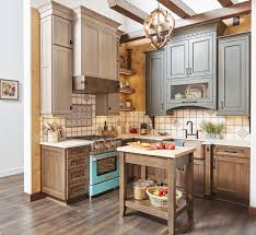 is chalk paint recommended for kitchen cabinets diy chalk paint it is really the best answer wellborn