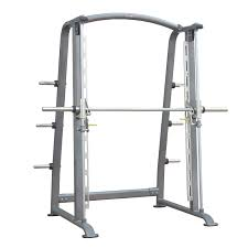 bench press smith machine bench decoration