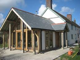 Garden Room Extension Ideas Image Result For Http Www Tamarjoinerycompany Co Uk