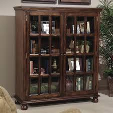 black wooden bookshelves u2013 horsetrials org