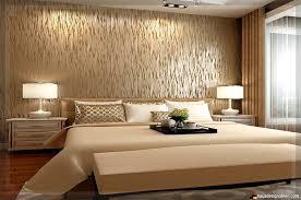 Schlafzimmer Beispiele Ausgezeichnet Absicht Schlafzimmer Tapeten Ideen 9 2015 Beispiele