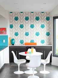 Grey And Turquoise Kitchen by Turquoise And Grey Houzz