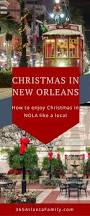 How Do We Map New Orleans Let Us Count The Ways Nolacom New by Best 25 New Orleans Take Out Ideas On Pinterest New Orleans