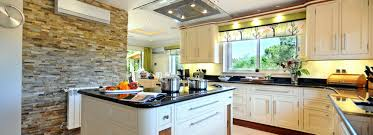 Classic Kitchen Designs Classic Kitchen Awesome Home Design