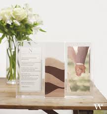 Sand Vases For Wedding Ceremony 5 Tips For An Unforgettable Beach Ceremony The Details