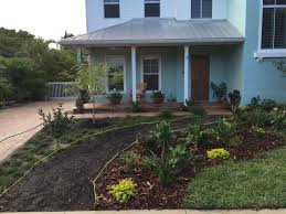west palm beach design next level landscaping and maintenance