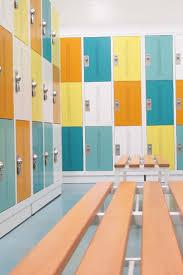 locker siege social 29 best design lockers of wood images on design offices