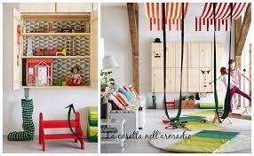 Camerette Ikea Catalogo by Bianca Carta Da Parati Ikea Catalogo Ikea 2015 Le 10 Migliori Idee