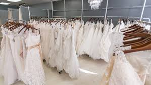 Wedding Dress Shop Bridal Shops Angie U0027s List