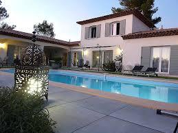 chambre d hote a saumur chambre hote saumur piscine d pas beautiful fondatorii info