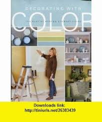 martha stewart paint 5 color palette card 16 paint palettes