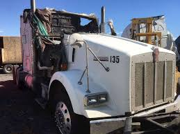 2007 kenworth for sale 2007 kenworth t800 hood for sale ucon id 92016 5