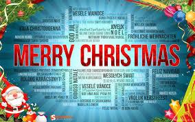 krafts merry all around the world