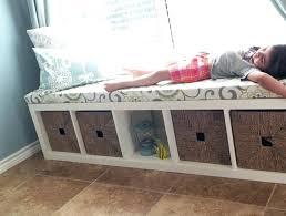 ikea storage bench storage benches ikea floorganics com