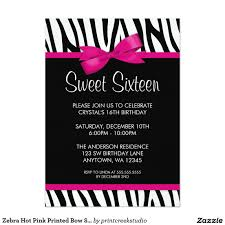 invitation cards for sweet 16 birthday choice image invitation