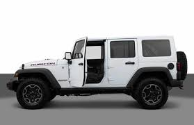 jeep rubicon white 2017 2017 jeep rubicon car wallpaper