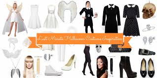 Fairytale Halloween Favorites Minute Halloween Costume Inspiration Fashion Fairytale