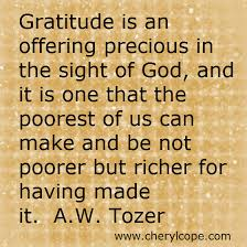 thanksgiving spiritual quotes and sayings positive wishes for 2017
