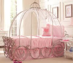 imaginative design themed kids bedrooms