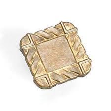 antique pewter cabinet hardware metal pewter square cabinet knobs cabinet hardware the