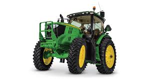row crop tractors 6175r john deere us
