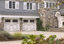 garage door blog