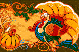 hd thanksgiving wallpaper happy thanksgiving hd wallpapers