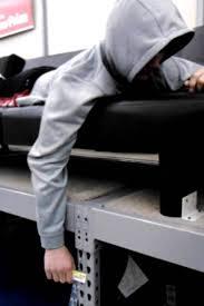 Sofa Sleeper Walmart Walmart Sleeper