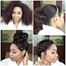 cute hairstyles for short hair quick cute quick hairstyles for short black hair best short hair styles
