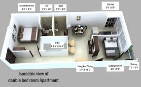 600 Sq Ft Floor Plans by House Plans For 600 Sqft In Chennai Arts