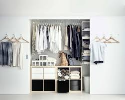 bedroom alcove storage ideas round modern nightstand added small