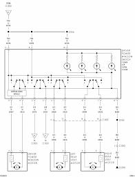 2002 dodge caravan wiring diagram dodge wiring diagram instructions