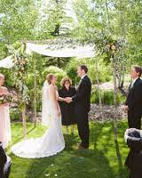 wedding ceremony canopy 59 wedding arches that will instantly upgrade your ceremony