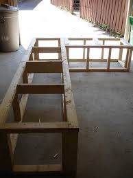 Diy Storage Bench Benches With Storage Looks Pretty Easy Maybe I Should Build My