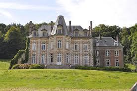 le château de la caloterie montreuil sur mer updated 2018 prices