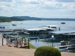 table top lake resorts news rock lane resort and marina