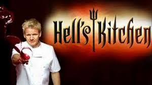 Hells Kitchen Movie Hells Kitchen Season 10 Episode 4 U2013 15 Chefs Compete U201cpart 1 Full