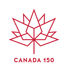 how to celebrate canada s 150th birthday