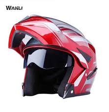 bluetooth motocross helmet compare prices on bluetooth motorbike helmets online shopping buy