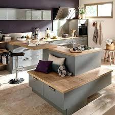 soldes cuisine equipee cuisine conforama soldes cuisine conforama soldes meubles cuisine