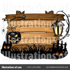 halloween clipart halloween clipart 1419776 illustration by merlinul