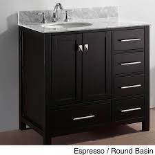awesome 36 inch bathroom vanity and 36 inch vanities bathroom