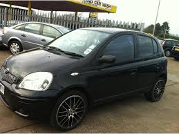 toyota yaris 2001 for sale used toyota yaris for sale in kent uk autopazar