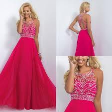 133 best bridesmaids dresses images on pinterest bridesmaids a