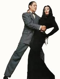 Ballroom Halloween Costumes Halloween Costumes Closet Morticia Addams U2013 Cable Car Couture