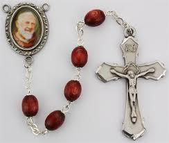 rosaries for sale rosaries rosaries for sale how to pray the rosary rosary