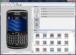 themes mobile black berry how to create blackberry 7 themes crackberry com