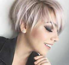 frisuren hairstyles on pinterest pixie cuts short die besten pixie frisuren sie sollten sehen health beauty