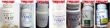 ciri vimax asli dan palsu jual vimax canada